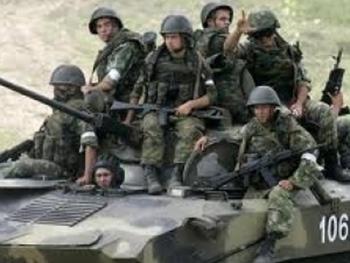 Война В Украине Видео 2016