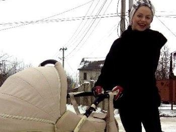 Марина шевченко мастер шеф беременна 58