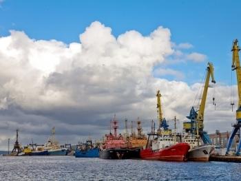 Сайт морского порта в мелитополе фотопоиск сайт фотографов