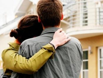 Долгосрочная аренда квартиры: что это такое и каковы правила