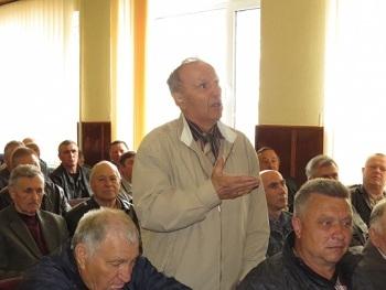 Скидки для пенсионеров на транспортный налог в москве