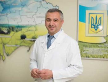 Запись к врачу на прием онлайн поликлиника 2 рязань