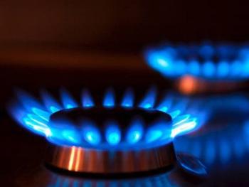 Газ с субсидиями подорожает