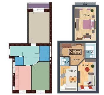 Как переоформить квартиру на ребенка — отвечает эксперт