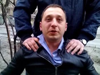 Знакомства педофилов транс знакомства москва без регистрации