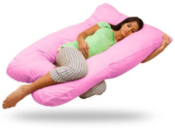 Позы для сна беременных фото 429