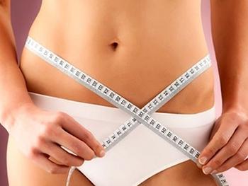 как снизить аппетит чтобы похудеть препараты