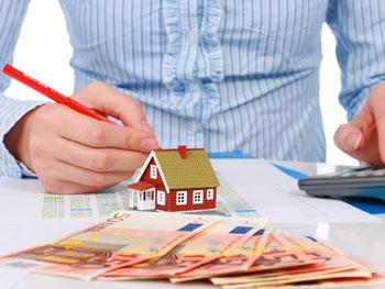 Где и как получить кредит в 23 года получить экспресс кредит webmoney