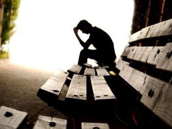 Ученые выяснили, какие люди склонны к суициду