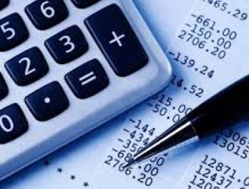 В Мелитополе утвердят размер единого налога