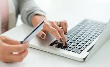 Як отримати кредит онлайн?