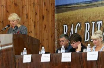 В Мелитопольском районе урезали количество получателей субсидии