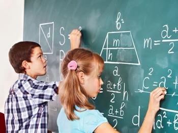 Богатые дети чаще добиваются успеха, чем умные: любопытное исследование