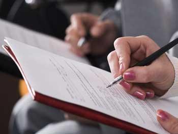 Запорожская мэрия в тестовом режиме перейдет на электронную систему документооборота