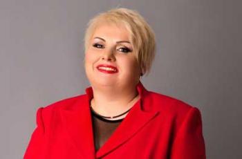 Дизель-шоу выпустил прощальное видео в память о погибшей в ДТП Марине Поплавской