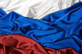 """Россия пригрозила """"оборонительным поясом"""" близ Сочи в случае вступления Украины и Грузии в НАТО"""