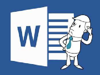 Эксперты нашли уязвимость в Microsoft Word