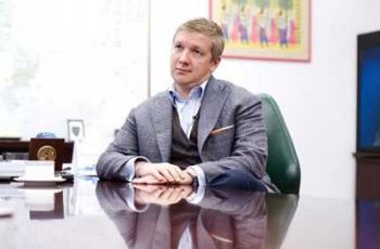 """Андрей Коболев: """"Без кредита МВФ Украину может ждать дефолт"""""""