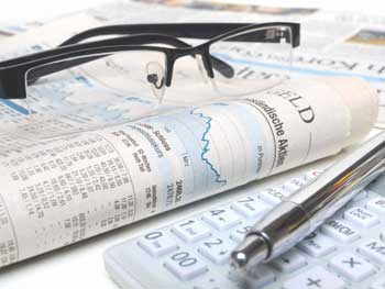 Вместо облигаций и депозитов. В Украине может появиться новый вид ценных бумаг