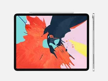 Стало известно, сколько будут стоить в Украине новые iPad Pro, MacBook Air и Mac mini