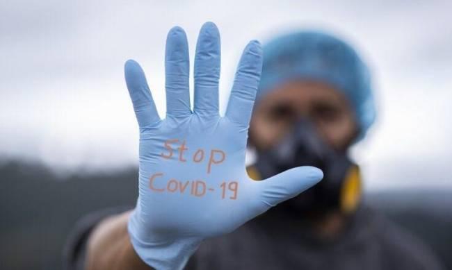 Засутки выздоровели неменее  3 тыс.  заражений— Коронавирус вУкраинском государстве