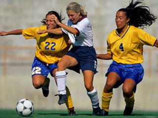 чемпионат швеции по футболу 2012